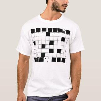 waterhole shirt