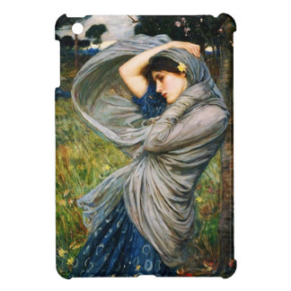 Waterhouse Boreas iPad Mini Case