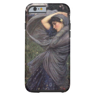 Waterhouse Boreas iPhone 6 case