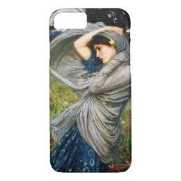 Waterhouse Boreas iPhone 7 case