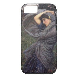 Waterhouse Boreas iPhone 7 case