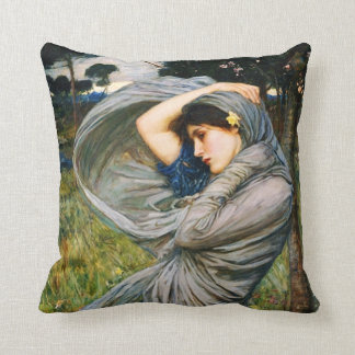 Waterhouse Boreas Pillow