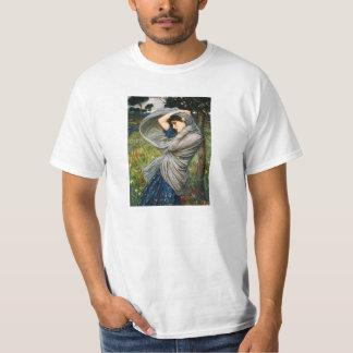 Waterhouse Boreas T-Shirt