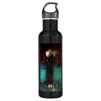 Waterhouse Circe Invidiosa 24oz Water Bottle