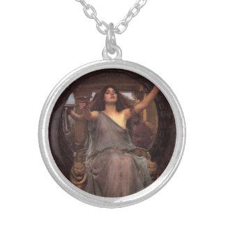 Waterhouse Circe Necklace