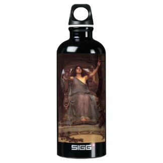 Waterhouse Circe SIGG Traveler 0.6L Water Bottle