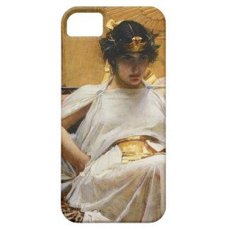 Waterhouse Cleopatra iPhone 5 Case