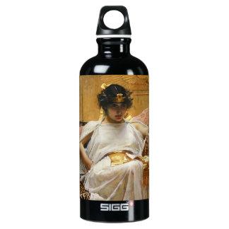 Waterhouse Cleopatra SIGG Traveler 0.6L Water Bottle