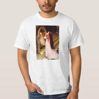 Waterhouse Mariana in the South T-shirt