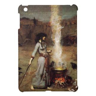 Waterhouse The Magic Circle iPad Mini Case