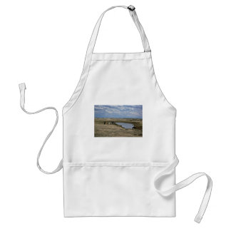 Watering Hole Aprons
