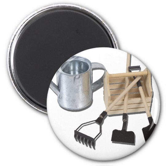 WateringCanBoxTools090312.png Magnet