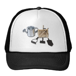 WateringCanBoxTools090312.png Trucker Hat