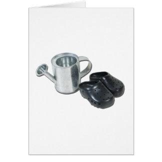 WateringCanGardeningShoes090312.png Card