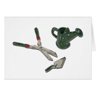 WateringCanTrimmerShovel112611 Card