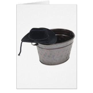 WateringHole052010 Tarjeta De Felicitación