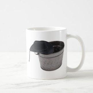 WateringHole052010 Taza De Café