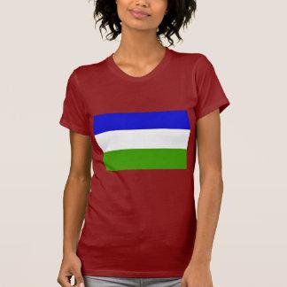 Waterlandkerkje, Netherlands T-shirts