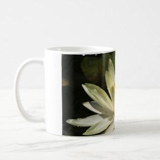 Waterlili Mug