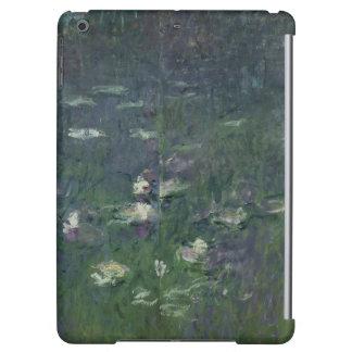 Waterlilies Mañana 1914-18