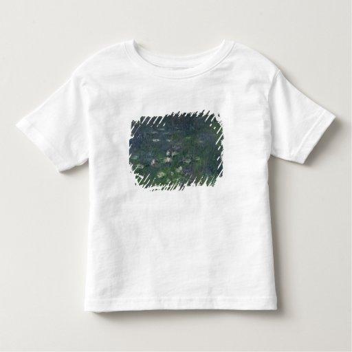 Waterlilies: Mañana, 1914-18 Tee Shirt