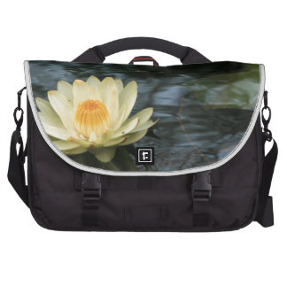 Waterlilly 1 commuter bag