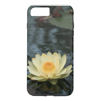 Waterlilly 1 iPhone 7 plus case