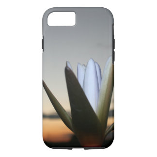Waterlilly 3 iPhone 7 case