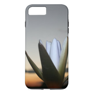 Waterlilly 3 iPhone 7 plus case