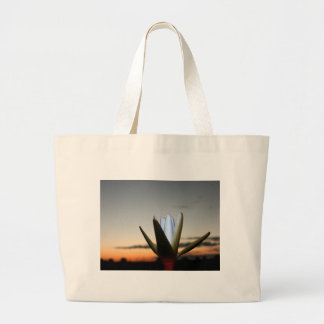 Waterlilly 3 tote bags