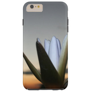 Waterlilly 3 tough iPhone 6 plus case