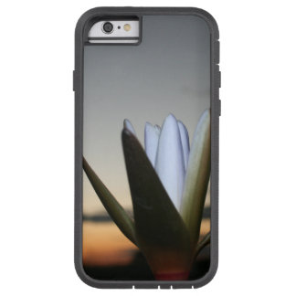 Waterlilly 3 tough xtreme iPhone 6 case
