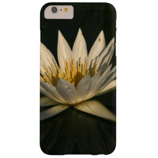 Waterlilly 7 barely there iPhone 6 plus case