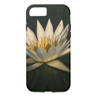 Waterlilly 7 iPhone 7 case
