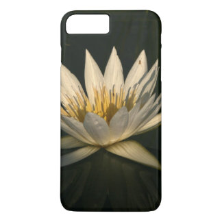 Waterlilly 7 iPhone 7 plus case