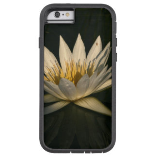 Waterlilly 7 tough xtreme iPhone 6 case