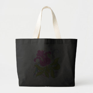 WaterLilly Bag