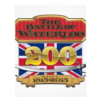 Waterloo 200 Union Flag.pdf Letterhead