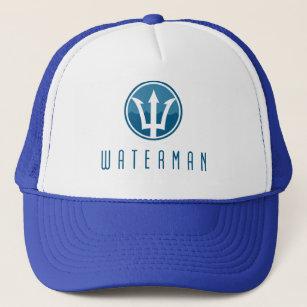 270aafc0856cc Surf Fishing Hats   Caps