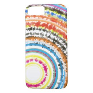 Watermark iPhone case