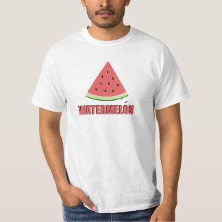 Watermeloan slice T-Shirt