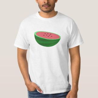 Watermeloan T-Shirt
