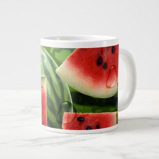 Watermelon 20oz Jumbo Mug