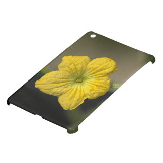 Watermelon Blossom Cover For The iPad Mini