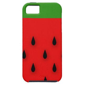 Watermelon! iPhone 5 Case