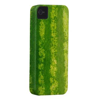 Watermelon Case iPhone 4 Cases