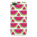 Watermelon Case Cover For iPhone 5