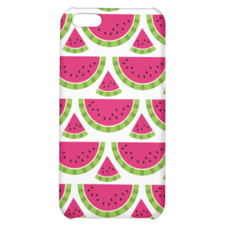 Watermelon Case Cover For iPhone 5C