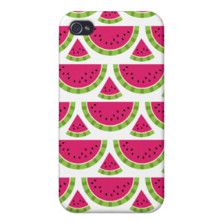 Watermelon Case iPhone 4 Covers