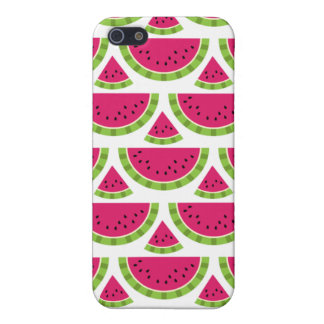 Watermelon Case iPhone 5/5S Covers